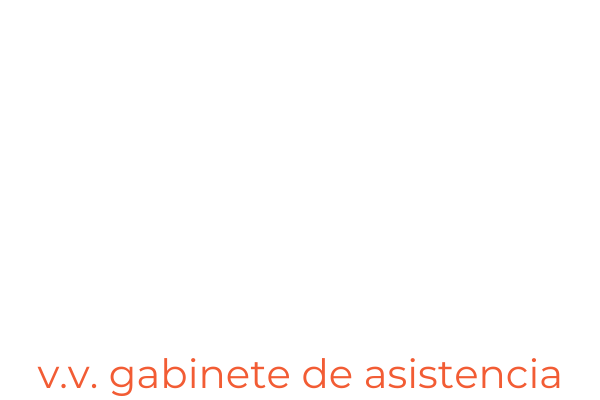 VV Gabinete